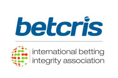 Betcris Gambling IBIA