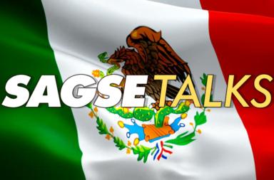 SAGSE Mexico