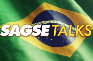 SAGSE Brazil