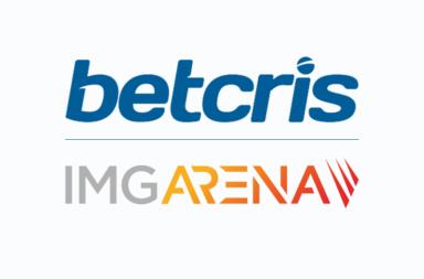 Betcris IMG Arena Virtual Sports