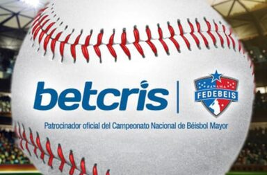 Betcris FEDEBEIS