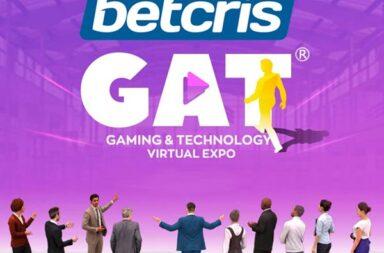GAT Gaming Expo
