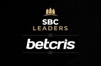 Betcris Global Gaming Association