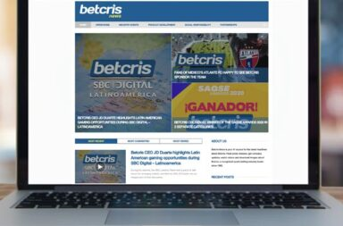Betcrisnews