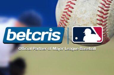 MLB Season