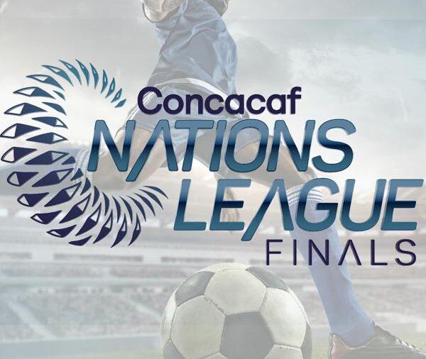 Betcris ready to go as the CONCACAF Final Four kicks off